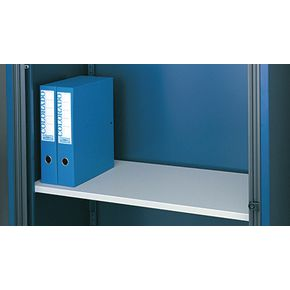 Shelf to suit classic office cupboards