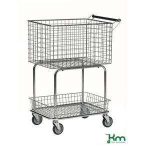 All-round trolley