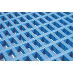 Heavy duty matting - 10m Roll