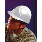 Mark 3 safety helmets