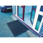 Matting Connector - To Suit Rubber Ring Matting