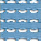 Herontile® Anti-slip leisure tile -  Ramp edges sold separately