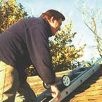 Universal roof hook