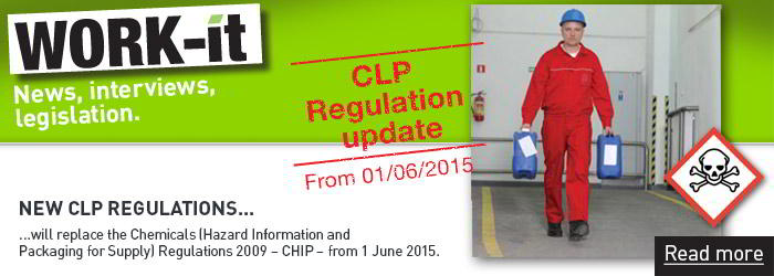CLP Legislation change banner