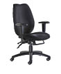 Ergonomic Chair at Slingsby