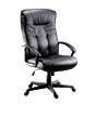 Executive chair at Slingsby