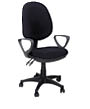 operator chair at Slingsby