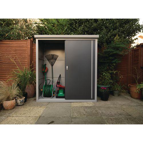 Guardian D63 Sheds Amp Outdoor Storage Storage Amp Shelving