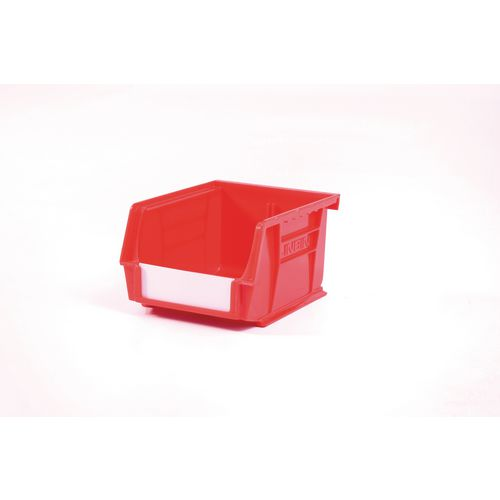 Linbin, red type 2