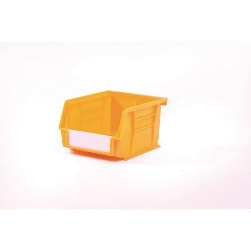 Linbin, yellow type 2