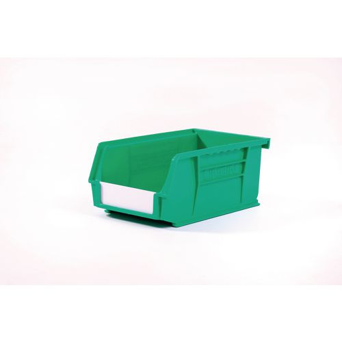 Linbin, green type 3