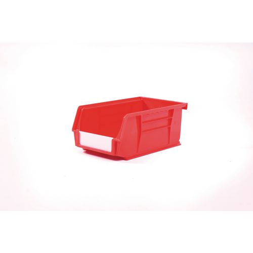 Linbin, red type 3