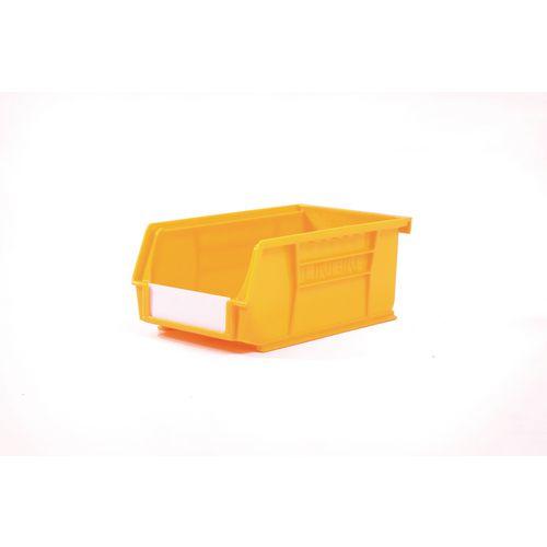 Linbin, yellow type 3