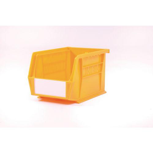 Linbin, yellow type 4