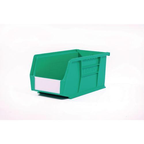 Linbin, green type 5