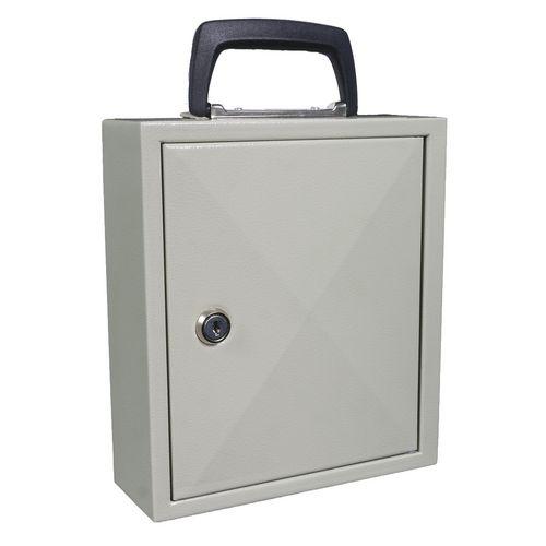 Key Cabinets Portable key cabinets