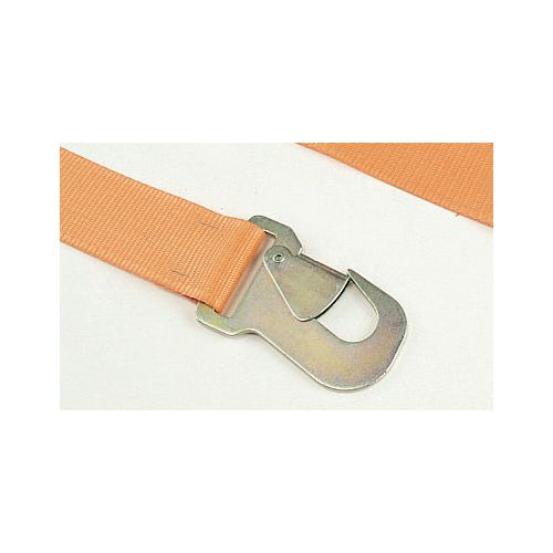 Rachet straps - 1 tonne ratchet lashings, extra metre