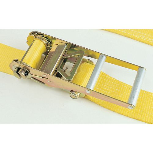 Rachet straps - 10 tonne ratchet lashings, extra metre