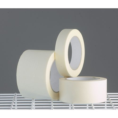 Masking tapes pack of 38, 25mm wide