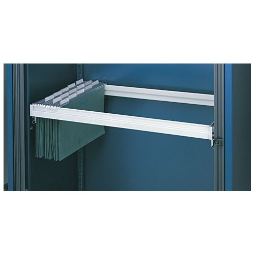 Filing Rails SUSPENSION FILING FRAME ROLL-OUT,SUITS OFFICE CUPBOARD