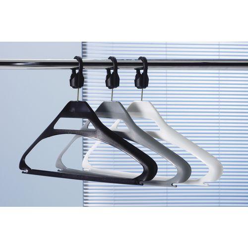 Coat Hangers ANTI THEFT HANGERS