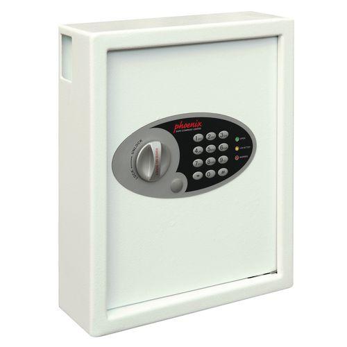 Key Cabinets Electronic key cabinet safe