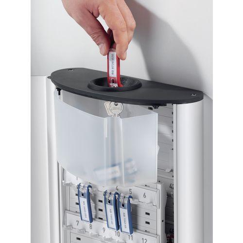 Key Cabinets KEY BOX PLUS - -