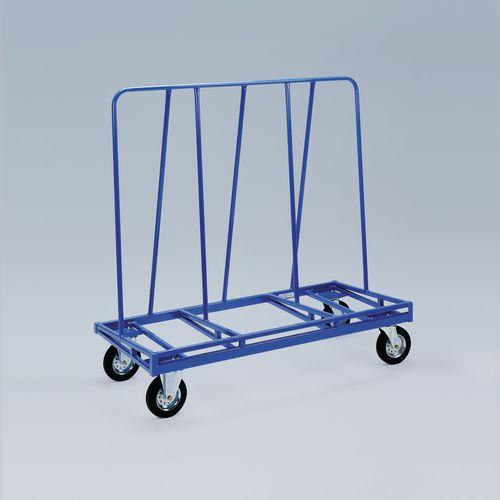Large board trolley