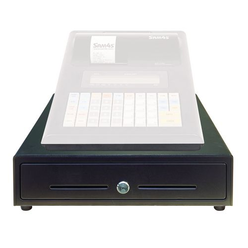Cash drawer only -  to suit portable cash register