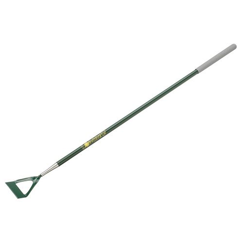 "Litter Picker EVERGREEN DUTCH HOE 54"" ALUMINIUM"