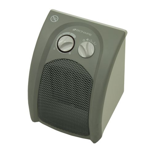 Small Ceramic Cooler Heater 1 8kw With A 2 Year Guarantee