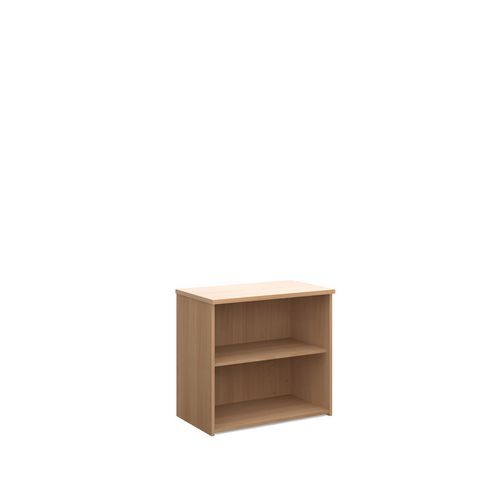 Up To 1200mm High Express bookcases