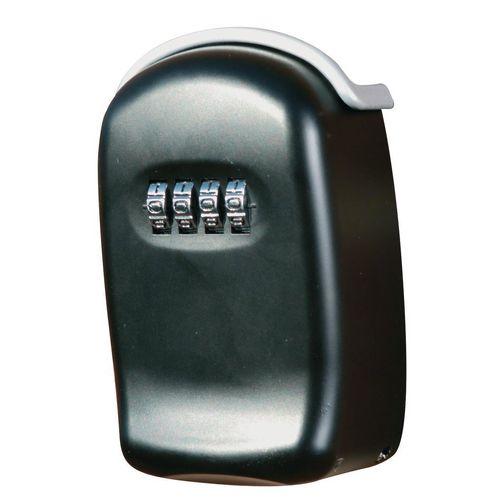 Key Cabinets Key safe