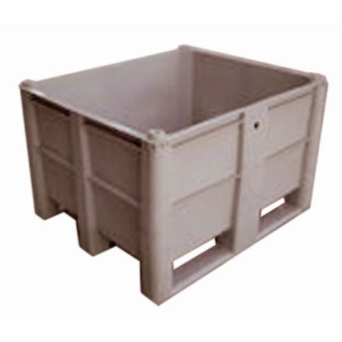 Storage Boxes Dolav pallet box only - choice of six colours