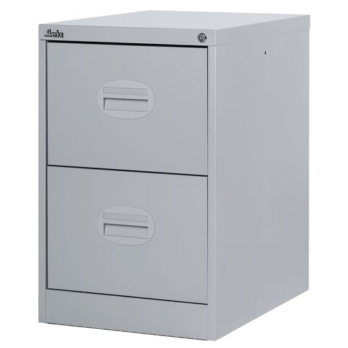 Steel Contract filing cabinets