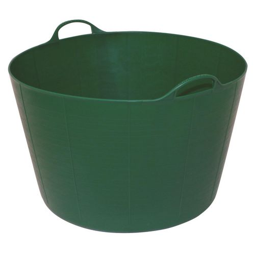 Litter Picker EXTRA LARGE 75 LITRE TUBTRUG GREEN