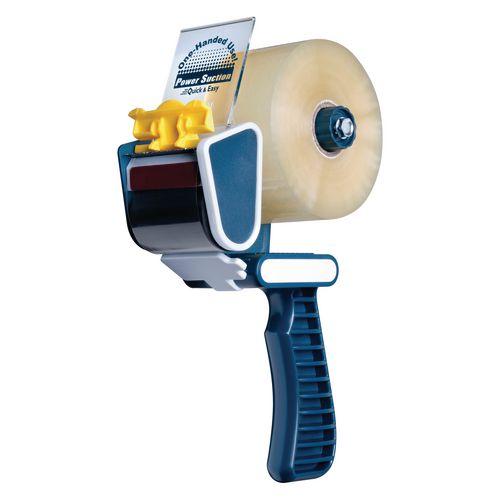"""Tape Dispensers PRO-SERIES 1"""" CORE TAPE DISPENSER"""