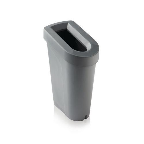 Recycling uBin