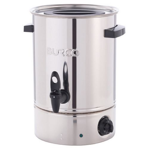 Flasks / Jugs / Urns Electric safety water boiler