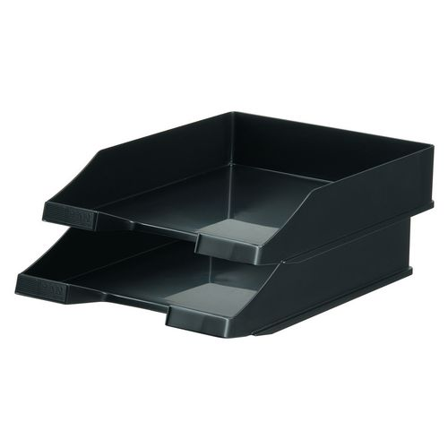 Letter Trays Letter in-tray