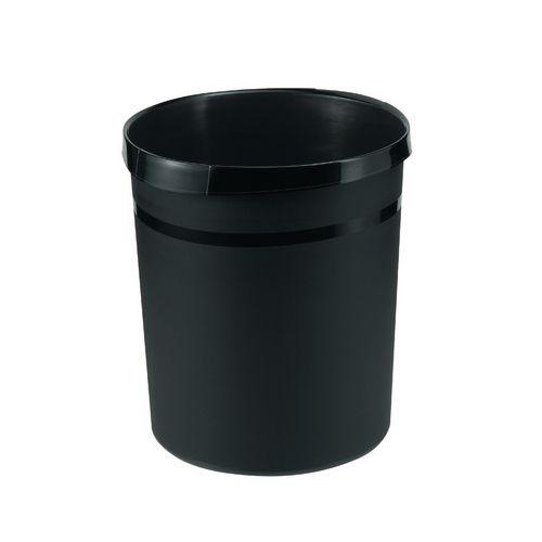 18L Office waste bin