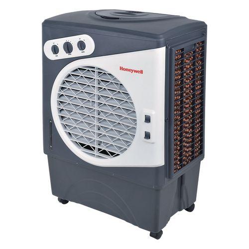 Outdoor Evaporative air cooler - 60L