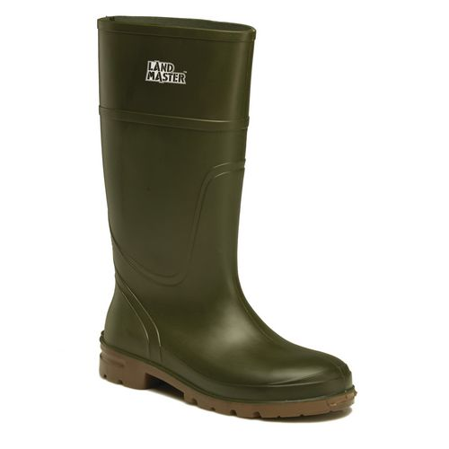 Dickies landmaster wellington boot