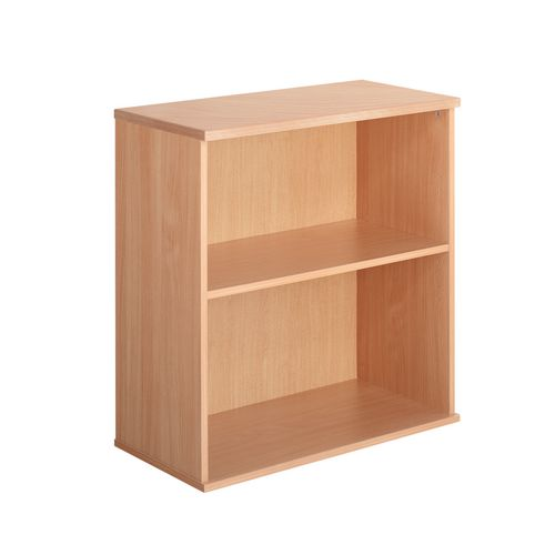 Up To 1200mm High Office desk high bookcase