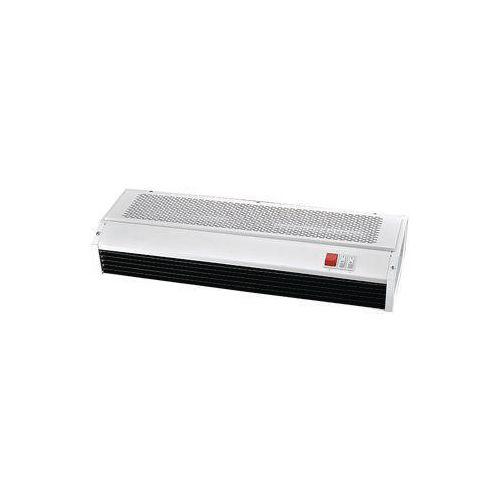 Fan Heaters PRO ELEC NFJ300 3KW OVER DOOR AIR CURTAIN HEATER