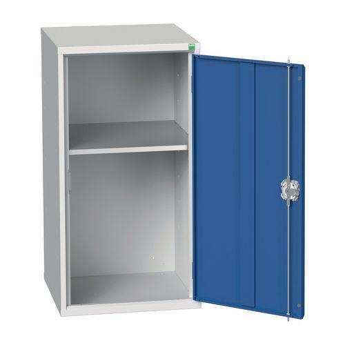 Tool Boxes Bott economy cupboards