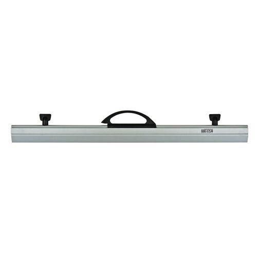 Drawing Holders & Accessories Hang-a-plan general binders for plan filing trolleys/racks