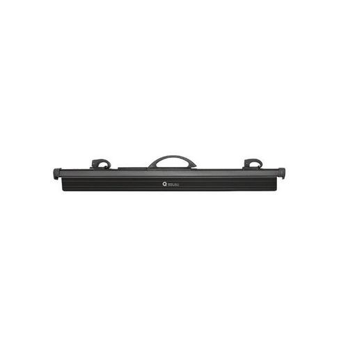 Drawing Holders & Accessories Hang-a-plan quickfile binders for planning trolleys/racks