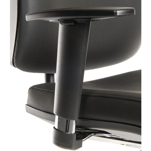 Chair Arms APEX ADJUSTABLE  ARMS (FOR ERGO PLUS)