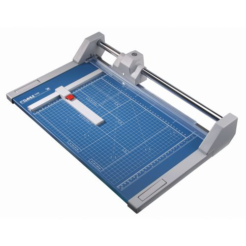Guillotines Premium rotary trimmers